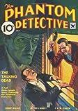Phantom Detective - 07/34: Adventure House Presents: