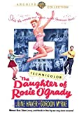 Daughter of Rosie Ogrady [Import USA Zone 1]