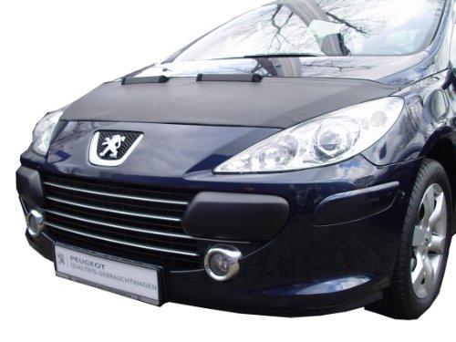 AB-00519-Peugeot-307-CC-2005-2007-BRA-DE-CAPOT-PROTEGE-CAPOT-Tuning-Bonnet-Bra