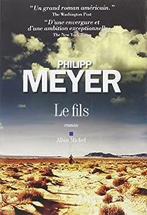 Le Fils par Meyer