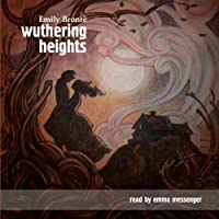 Wuthering Heights [Trout Lake Media Edition] audio book