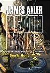 Death Hunt (Deathlands Book 67)