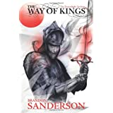 The Way of Kings: The Stormlight Archiveby Brandon Sanderson