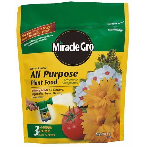 miracle-gro-all-purpose-plant-food-3-pounds-part-100114-by-the-scotts-company