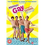 Another Gay Sequel - Gays Gone Wild [2008] [DVD]by Jonah Blechman