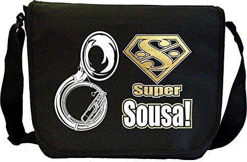 sousaphone-super-sheet-music-document-bag-borsa-spartiti-musicalitee