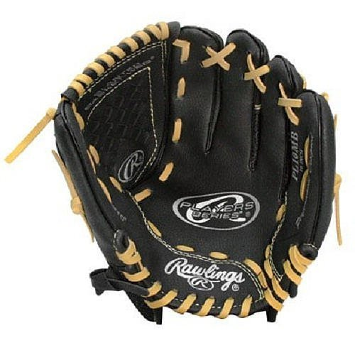 rawlings-player-series-youth-baseball-glove-by-rawlings