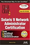 Solaris 9 Network Administrator Exam...