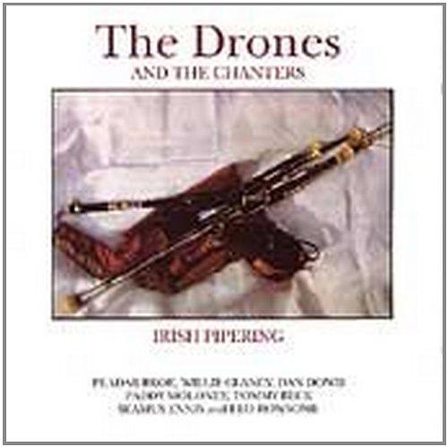 Drones & Chanters 1