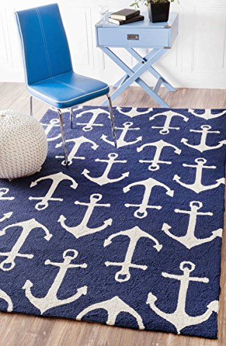 515omM3vI2L The Ultimate Guide to Nautical Themed Area Rugs