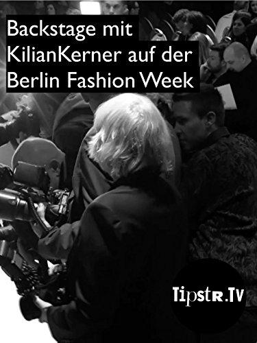 kilian-kerner-berlin-fashion-week-2016-runway-show-behind-the-scenes