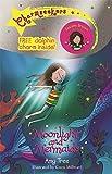 Charmseekers 10: Moonlight and Mermaids