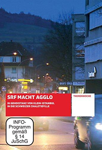srf-macht-agglo