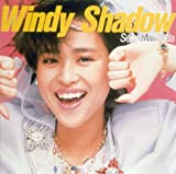 Windy Shadow(DVD付)