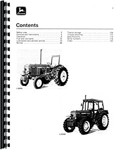 117117 further John Deere Lawn And Garden Tractor Parts in addition 5z6d5 Just Received Poulan Pro 624 Poulan Pro Pr624es 24 Inch together with Simplicity 7000 Series Ignition Switch Diagram moreover John Deere D140 Wiring Diagram. on john deere lawn mower parts on amazon