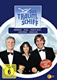 Array: Das Traumschiff DVD-Box 9