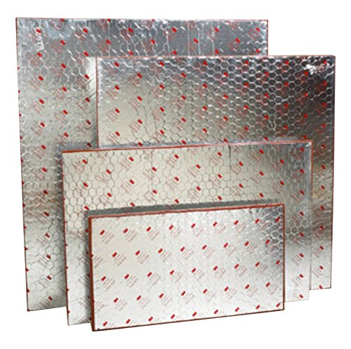 3m-fire-barrier-composite-sheet-cs-195-36-in-x-36-in