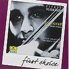 Vivaldi: The Four Seasons / Kreisler: Concerto for Violin in the Style of Vivaldi