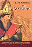 Image of The Confessions