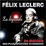 echange, troc Felix Leclerc - En Concert