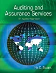 Auditing and Assurance Services: An A...