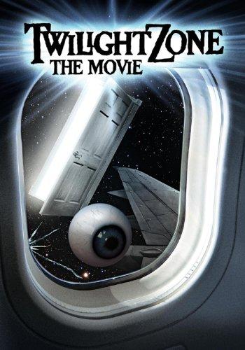 amazoncom twilight zone the movie dan aykroyd albert