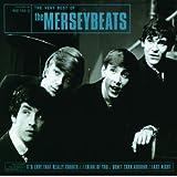 The Very Best Of The Merseybeats