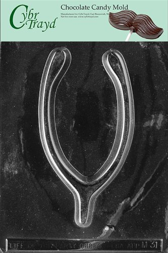 cybrtrayd-m031-wishbone-miscellaneous-chocolate-candy-mold