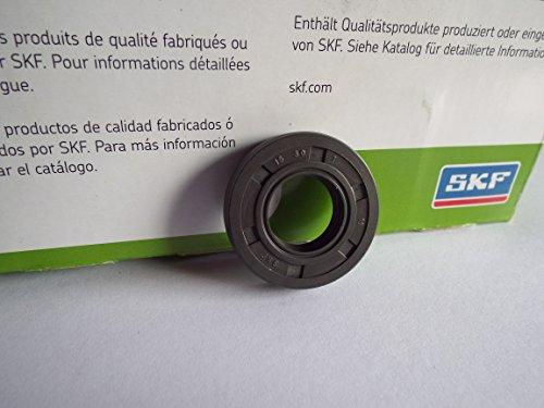 15-x-30-x-7-mm-skf-sello-de-aceite-r23-tc-doble-labio