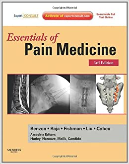 atlas of interventional pain management pdf