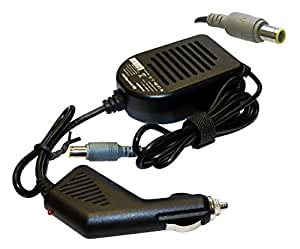 IBM Lenovo Thinkpad X220 Tablet Compatible Tablet Power DC Adapter Car Charger