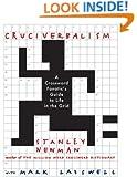 Cruciverbalism