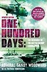 One Hundred Days (Text Only): The Mem...
