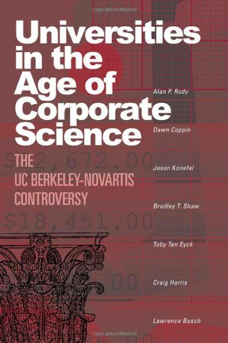 universities-in-the-age-of-corporate-science-the-uc-berkeley-novartis-controversy