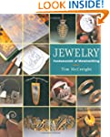 Jewelry: Fundamentals of Metalsmithing