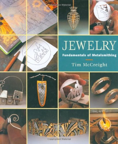 jewelry-fundamentals-of-metalsmithing-jewelry-crafts