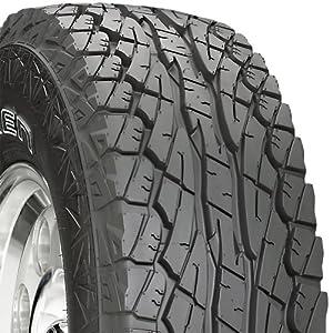 Falken Wild Peak A/T All Season Radial Tire – 265/70R17 115S