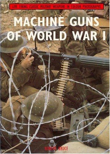 World War One Weapons. World+war+1+weapons+