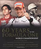 60 Years of the Formula One Championship