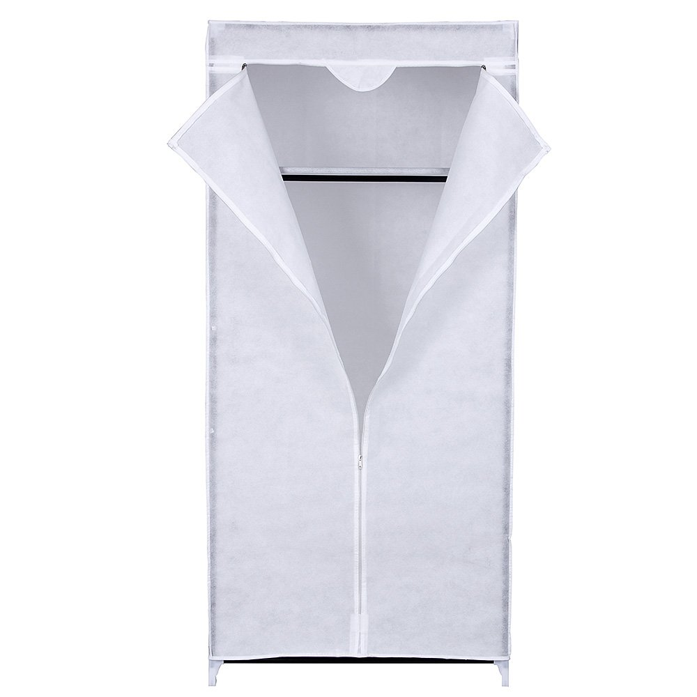 Faltschrank tchibo for Garderobe tchibo