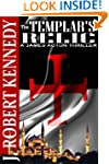 The Templar's Relic (A James Acton Th...