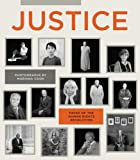 Mariana Cook: Justice: Faces of the Human Rights Revolution