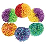 Koosh Ball RANDOM Color