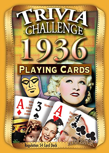 1936-Trivia-Playing-Cards-80th-Birthday-or-80th-Anniversary-Gift