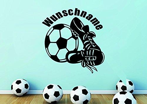 wandtattoo-kinderzimmer-mit-namen-fussball-wm-em