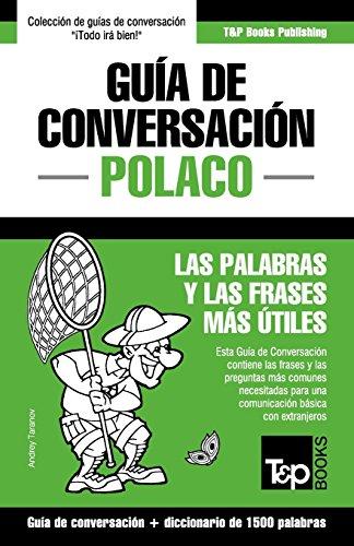 guia-de-conversacion-espanol-polaco-y-diccionario-conciso-de-1500-palabras