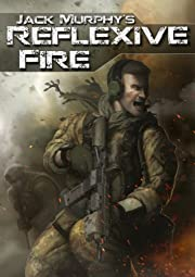 Reflexive Fire (A Deckard Novel)