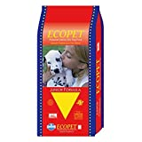 Farmina Ecopet Junior Dog Food, 15 Kg