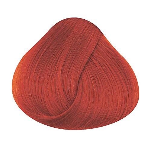 4-x-la-riche-directions-semi-perm-hair-colour-fire-all-colours-avail-4x-88ml