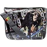 Bob Marley – Survival Tour Messenger Bag Reviews